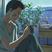 Unai01's avatar