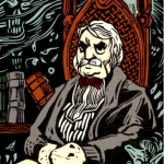 J. H. Tobin's avatar