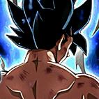 Leandro ssj's avatar