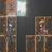 KinHikari's avatar