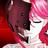 AnimeFanGirl97's avatar