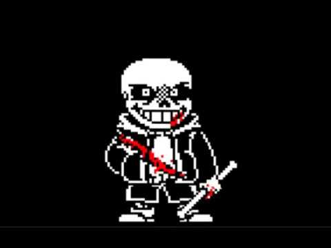 Last Breath Sans Phase 3 Roblox Remake Of My Stand Hot Summer Night By The Crusader Known As Max Fandom