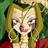 EkawekaDxC's avatar