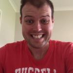 Jackson.carroll2's avatar