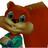 Fsgffgf's avatar