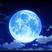 YukineHoshiko's avatar
