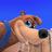 Oof89's avatar
