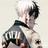 IamNana14's avatar