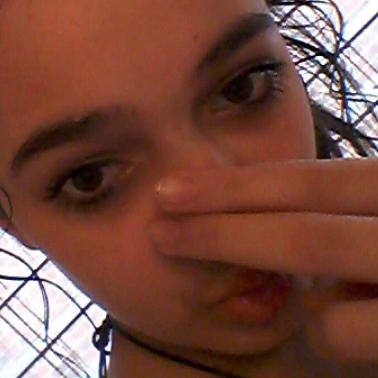 Nicole507's avatar