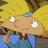 Thewikibossisbuff's avatar