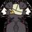 RikoIsHere's avatar