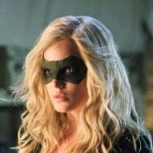 Supergirl1124 X's avatar