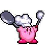 Themasterateverything's avatar