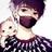 AnimeIsGoodD's avatar