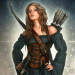 Plizirim's avatar