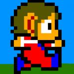 AlexKidd8's avatar