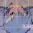 Hionna's avatar
