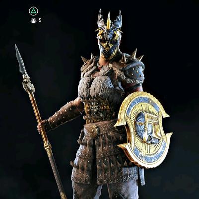 KraigKraig's avatar