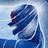 Ochitsukimitsu's avatar
