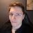Casillan's avatar