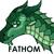 Prince Fathom24