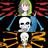 DJ Dreemurr 48's avatar