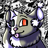 Lune Etoilé's avatar