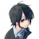 黒いKuroi's avatar
