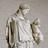 Cronkonium's avatar