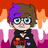 HeyIt'sOk's avatar
