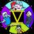 Nickboss99's avatar