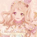 Stars&Dreams