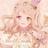 Stars&Dreams's avatar