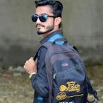 Zahid shahzada's avatar