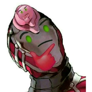 ItjustworksKC's avatar
