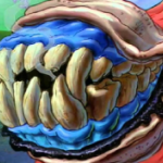 Imgonnabesickbleh's avatar