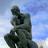 Iron Heph's avatar
