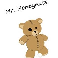 Mrhoneynuts's avatar