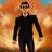 Kervin619's avatar