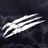 EnderDude 101's avatar