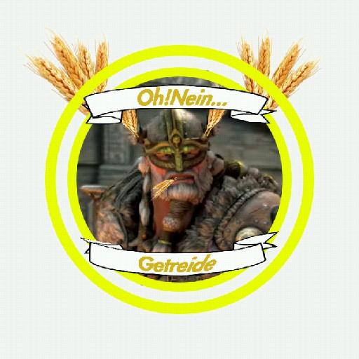 Lord Karmahax's avatar