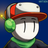 SoloMael's avatar