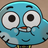 Botuczy's avatar