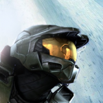 Megawarrior211's avatar