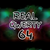 Realqwerty64