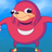 Cosmoplirx's avatar