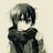 MurakamiAvianHope's avatar