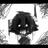 Cmoekie's avatar