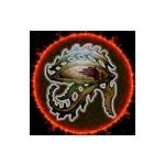 Raddu's avatar