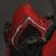 Dark Mechanikum's avatar